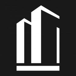 Conduweb – Sistema para Condomínios